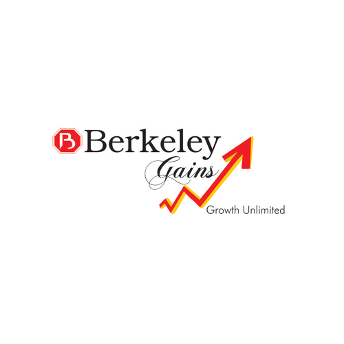 Berkeley Gains