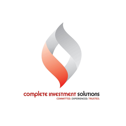 Complete Investment Solutions
