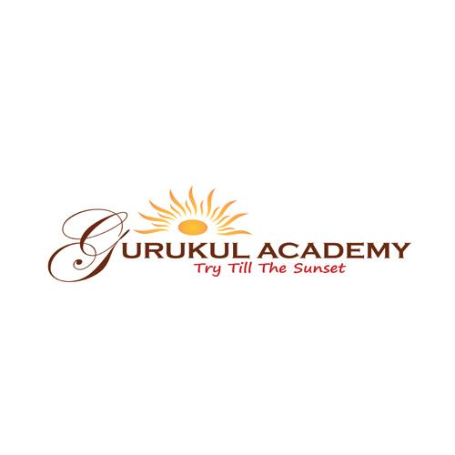 Gurukul Academy