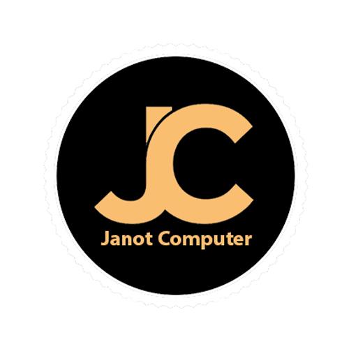 Janot Computers