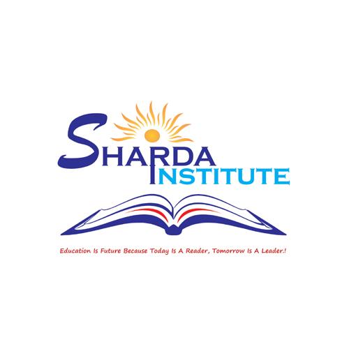 Sharda Institute