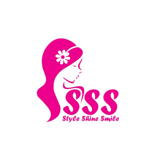 Style Shine Smile